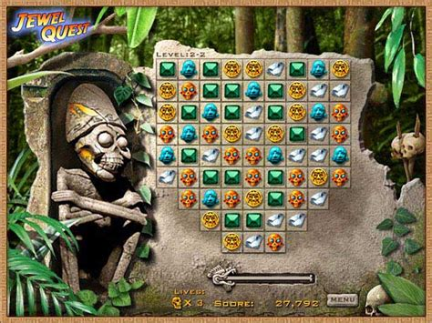 free full version download games for ipad jewel quest gt ipad iphone android mac pc game big fish