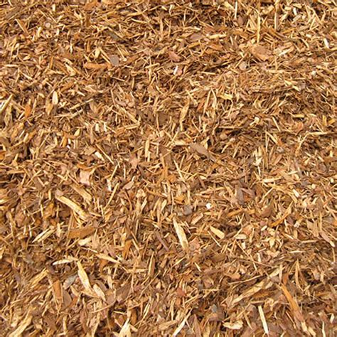 bark mulch depot calgary alberta soil supply