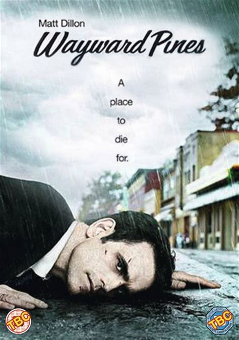 the rogue is back in town a wayward wallflowers novel the wayward wallflowers wayward pines dvd zavvi