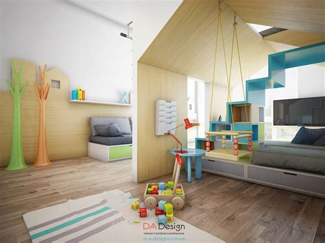 child room design sleek kids room design interior design ideas