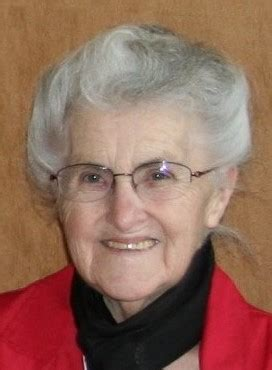 Norberg Funeral Home by Lamay Norberg Northfield Obituaries Benson