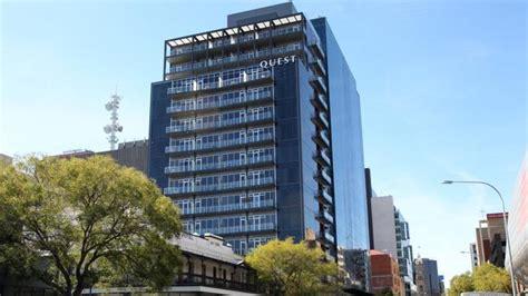 Quest Apartment Adelaide Cbd Quest Picks Port Adelaide And Adelaide Cbd Fringe For Two