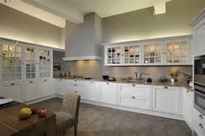 conception de cuisine d architecte ouverte var 83