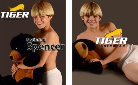 star diapers spencer tiger underwear boys top spencer tiger underwear boys wallpapers