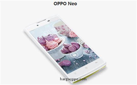 Handphone Oppo R831 august 2016 info seputar android terbaru dan paling lengkap