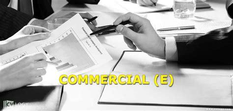 Cabinet De Recrutement Commerciaux by Cabinet De Recrutement Commercial