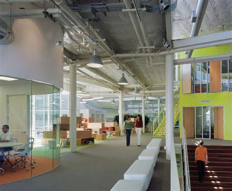 googleplex   rise   corporate university