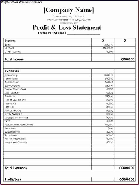10 Free Bank Statement Template Excel Exceltemplates Exceltemplates Excel Settlement Statement Template