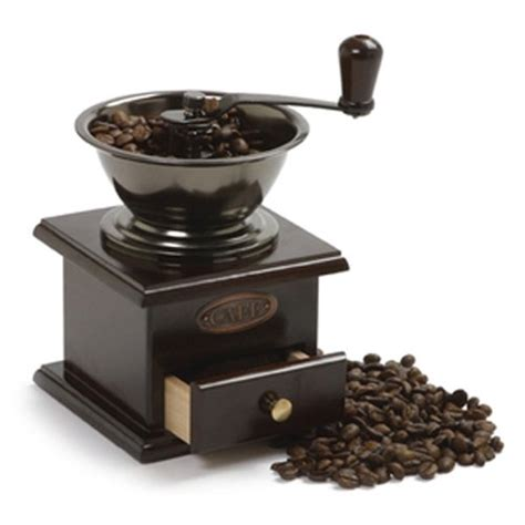 Coffee Grinder the complete guide to coffee grinders