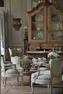 Armoire In French Mastering Your French Country Decorating In 10 Steps