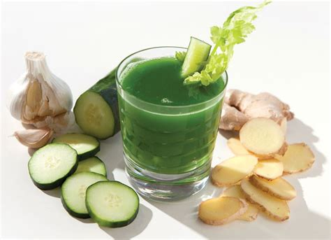 Green Juice Detox Challenge by Power Cleanse Juice Optimyz Magazine Your Health Fitness