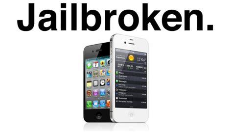 iphone jailbreak iphone 4s and 2 untethered jailbreak released