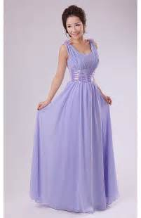 Lavender bridesmaid dresses dressed up girl