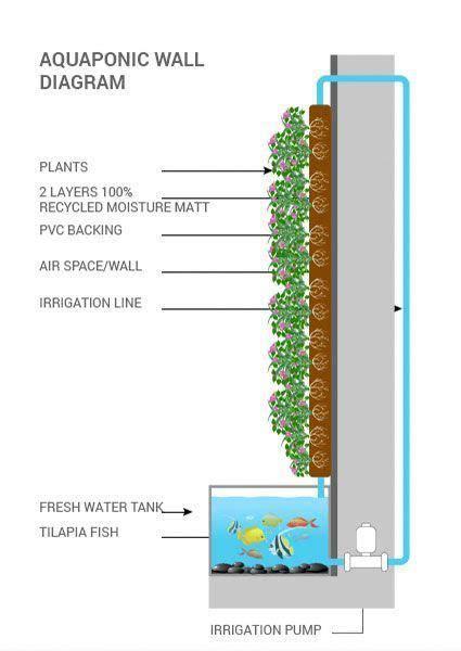 living walls planters canada vertical oxygen living