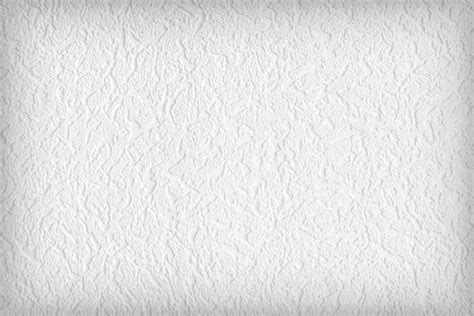 frame from white wall paper presentationpoint