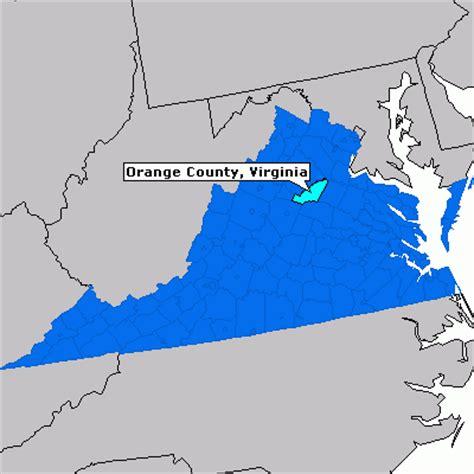 Orange County Va Records Orange County Virginia County Information Epodunk