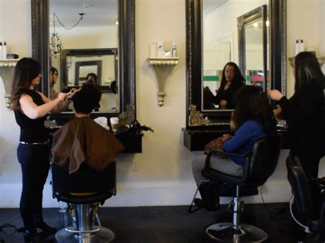 best black hair salon in charleston wv talking business how hair salons are thriving in boston