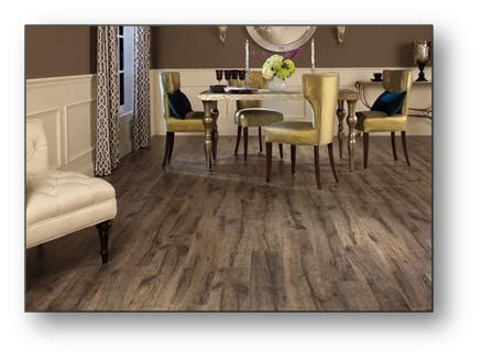all you need to know about room floor plan software room ins and outs of laminate flooring