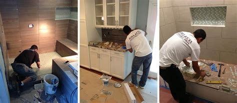 bathroom remodeling woodland hills woodland hills kitchen bathroom remodel joel co