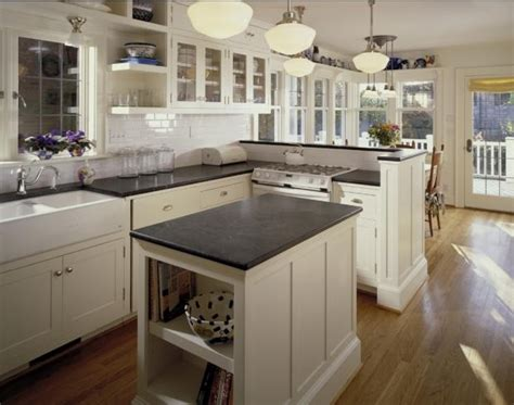 1000 images about kitchens i am going to make and sell on 1000 images about kitchen on pinterest grey ls