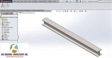 tutorial of solidworks pdf solidworks weldments tutorial pdf drivers for download