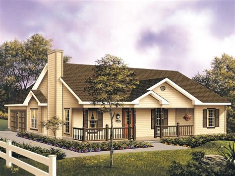 mayland country style home plan 001d 0031 house plans country style house photos