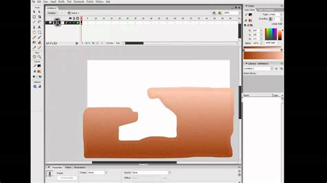 tutorial for flash 8 pdf basic animation tutorial for flash program sinotodayv4