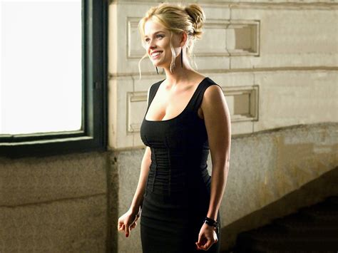 alice eve hd wallpapers all star hd wallpapers download alice eve hd wallpapers