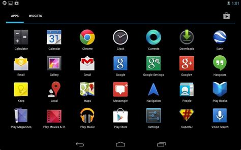 how to install nexus s jelly bean how to install google s official 4 3 jelly bean update on