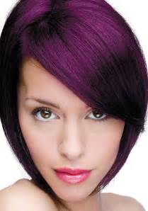 best shoo for colored hair violet ombre hair color pictures brown hairs