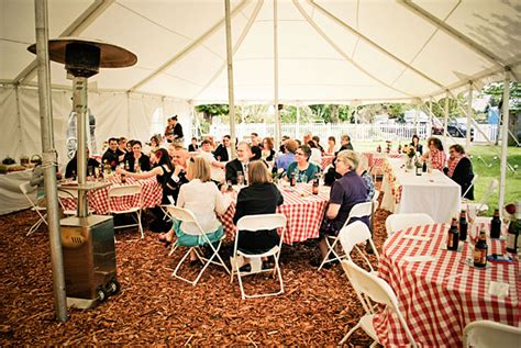 tent wedding layout ideas cad tent layout for wedding reception with 75 guests in