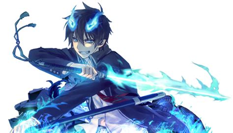 rin okumura demon form rin okumura demon form google search blue exorcist