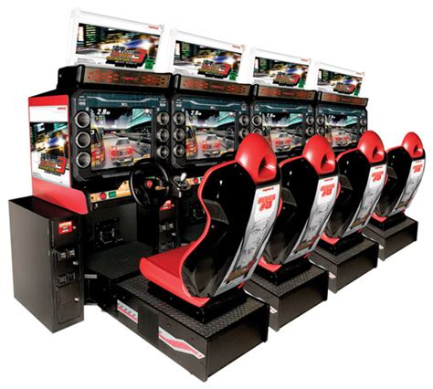 wangan midnight maximum tune 3 uk arcade racers