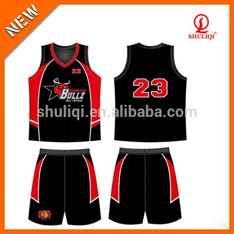 jersey design color pink 2014 new style basketball jersey buy basketball jersey