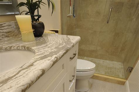 naples bathroom remodel naples bathroom remodeling naples renovations