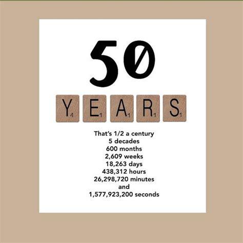 printable birthday cards 50 year olds pin by bea van der linden on verjaardagskaartjes
