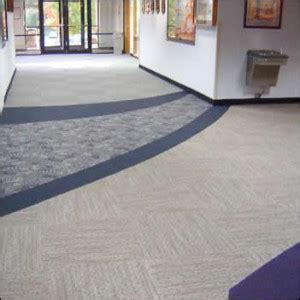 rug cleaning albany ny albany carpet cleaning carpet cleaning in albany new york saratoga carpet cleaning carpet