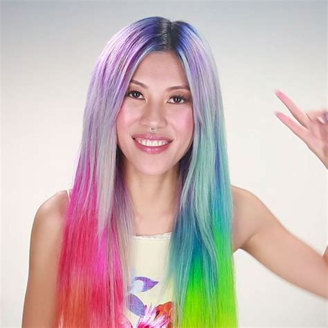 hairstyles for rave party 73 best hair tutorials images on pinterest braids