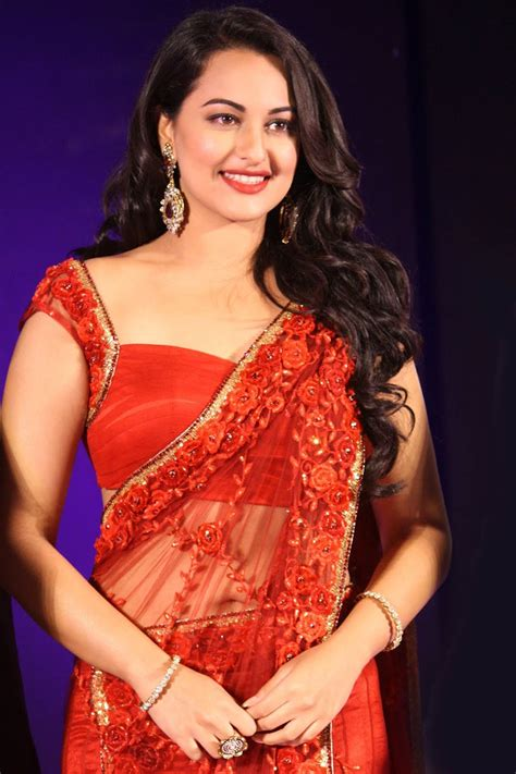 sonakshi sinha gallery sonakshi sinha photos pictures stills images