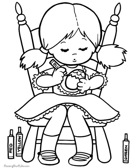 Rowdyruff Boys Coloring Pages Cliparts Co The Rowdyruff Boys Coloring Pages