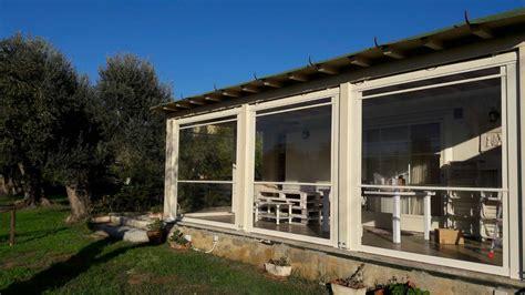 tendaggi da esterno tende da esterno per portico gq71 pineglen