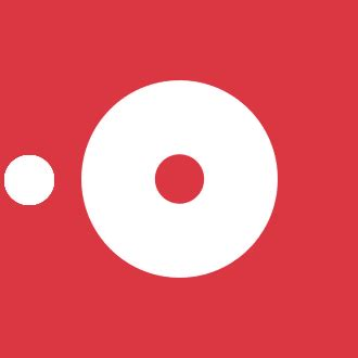 opentable brand brand site