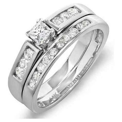 engagement wedding rings set from n30 000 adverts nigeria