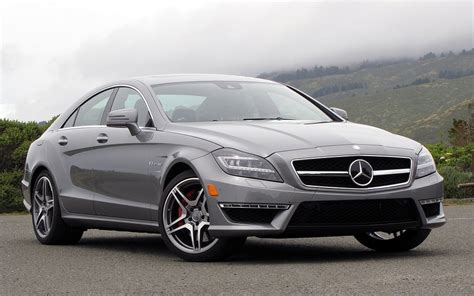 transmission control 2012 mercedes benz cl class seat position control 2012 mercedes benz cls63 amg beauty is a beast the car guide