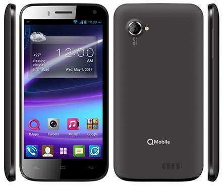qmobile noir a7 themes free download qmobile noir a700 images mobilesmspk net