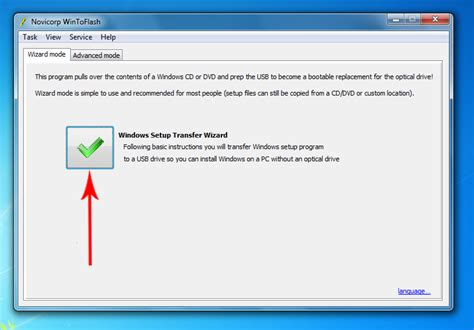 make sd card bootable windows 7 boot usb 28 images how to create bootable