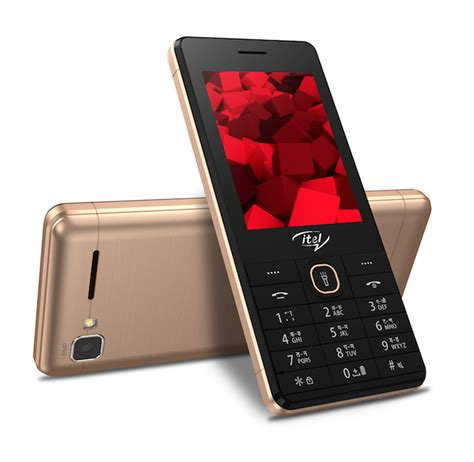 keypad phones 2016 itel brings fast charging to feature phones with it5311