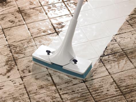 Ceramic Tile Floor Care Maintenance Flooring Sw