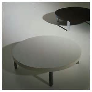 table basse ronde blanche ikea large choix table basse