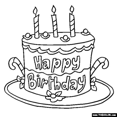 birthday wishes coloring pages happy birthday wishes and quotes for your sister
